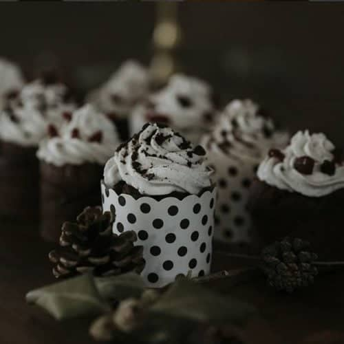Cupcakes Coco