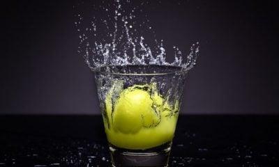 [astuce] – Combien de jus dans un citron ?