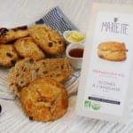 Marlette préparation pour scones
