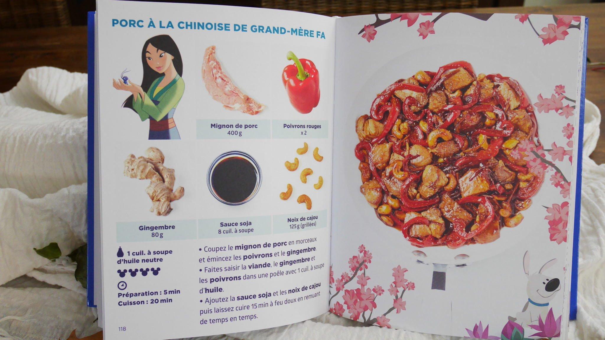 Simplissime La Cuisine En Famille La Plus Simple Du Monde