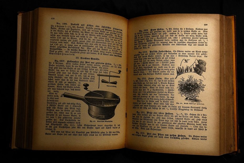 Les Meilleurs Livres Cookeo Cuisine Test