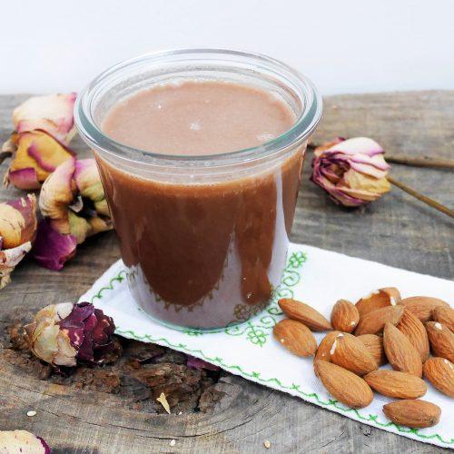 Boisson céto-chocolatée