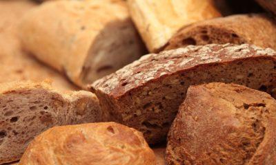5 astuces pour ne plus jeter du pain rassis