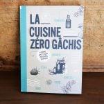 La cuisine zéro gâchis, Instock
