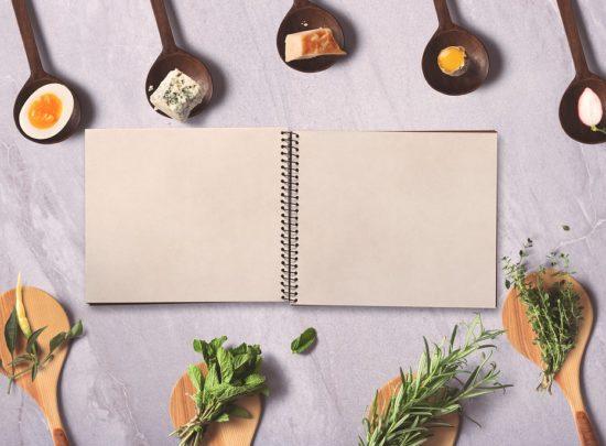 Les sorties de livres de cuisine les plus attendues de la rentrée 2019