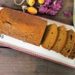 Recette gâteau pour le goûter facile