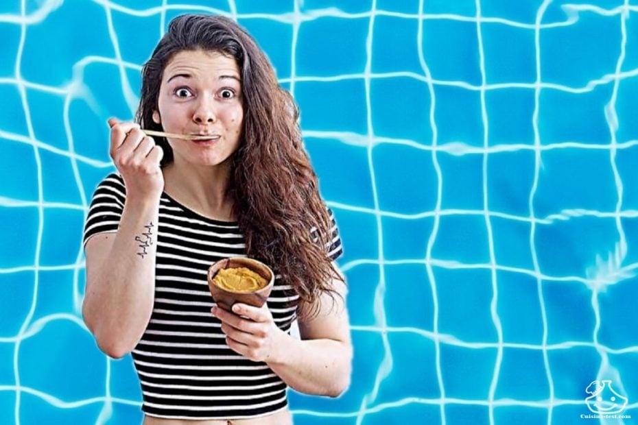 avis 50 nuances de patates douces juju fitcats