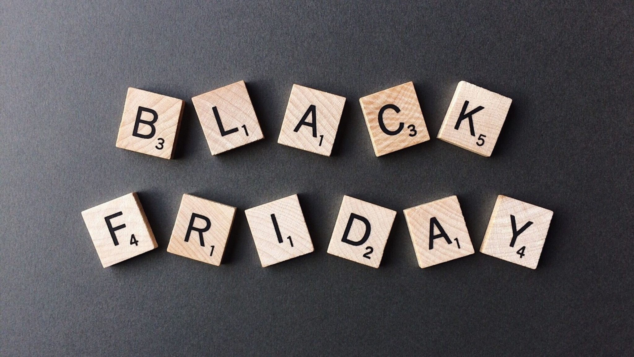 Black friday, robots cuiseurs