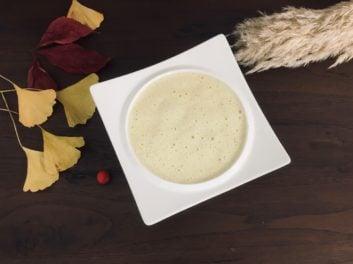 Recette Crème Anglaise avec le Compact Cook Pro de M6 Boutique