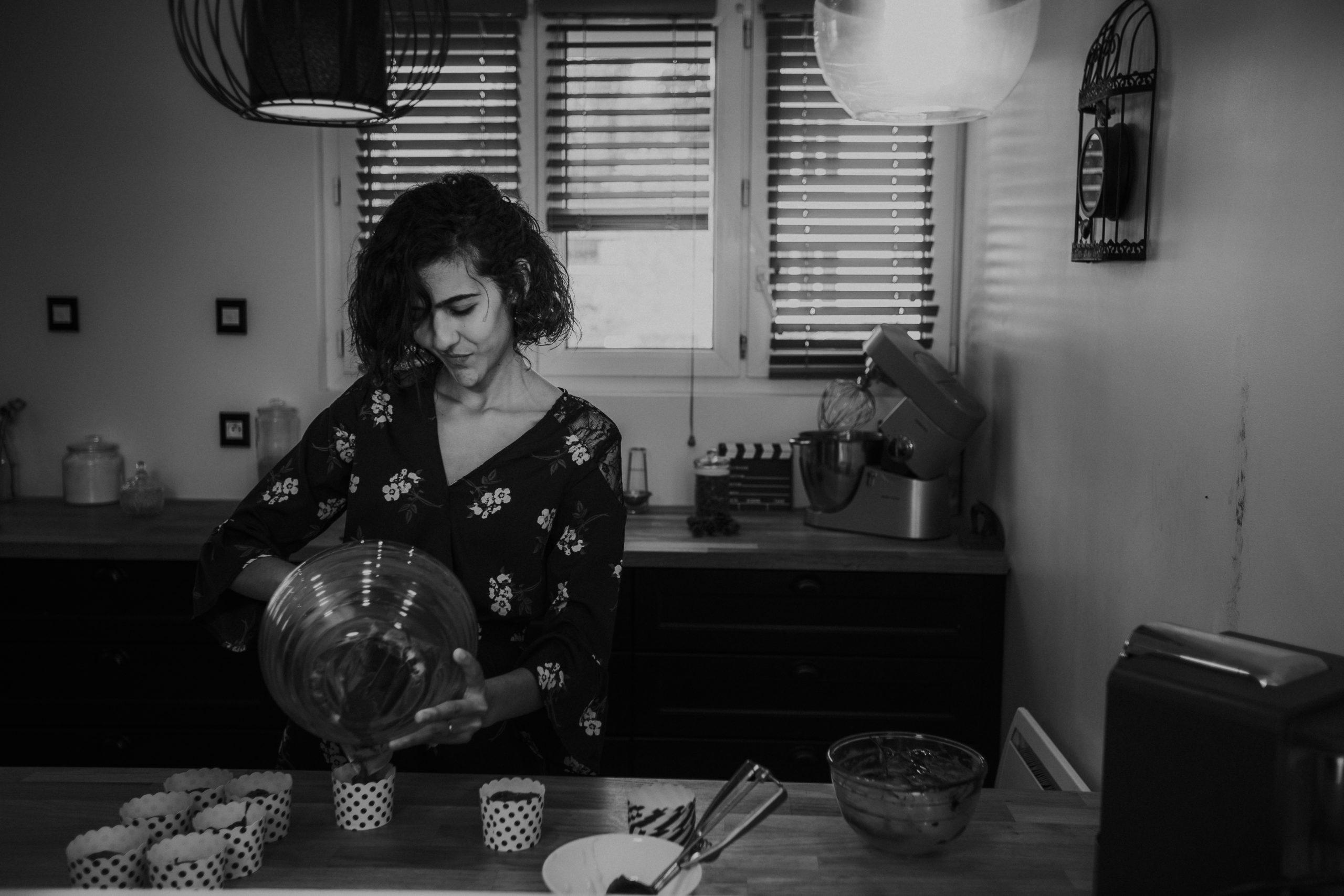 10 erreurs à éviter en cuisine