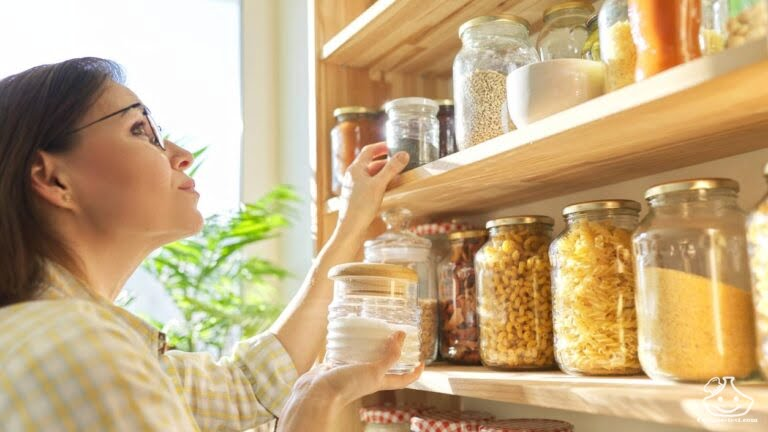 Astuces organisation cuisine