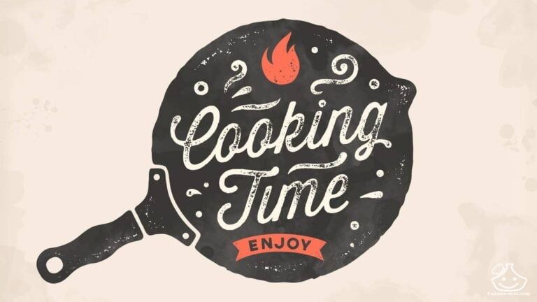 Stickers pour cuisine tendance