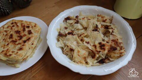 Malwi pour rfissa