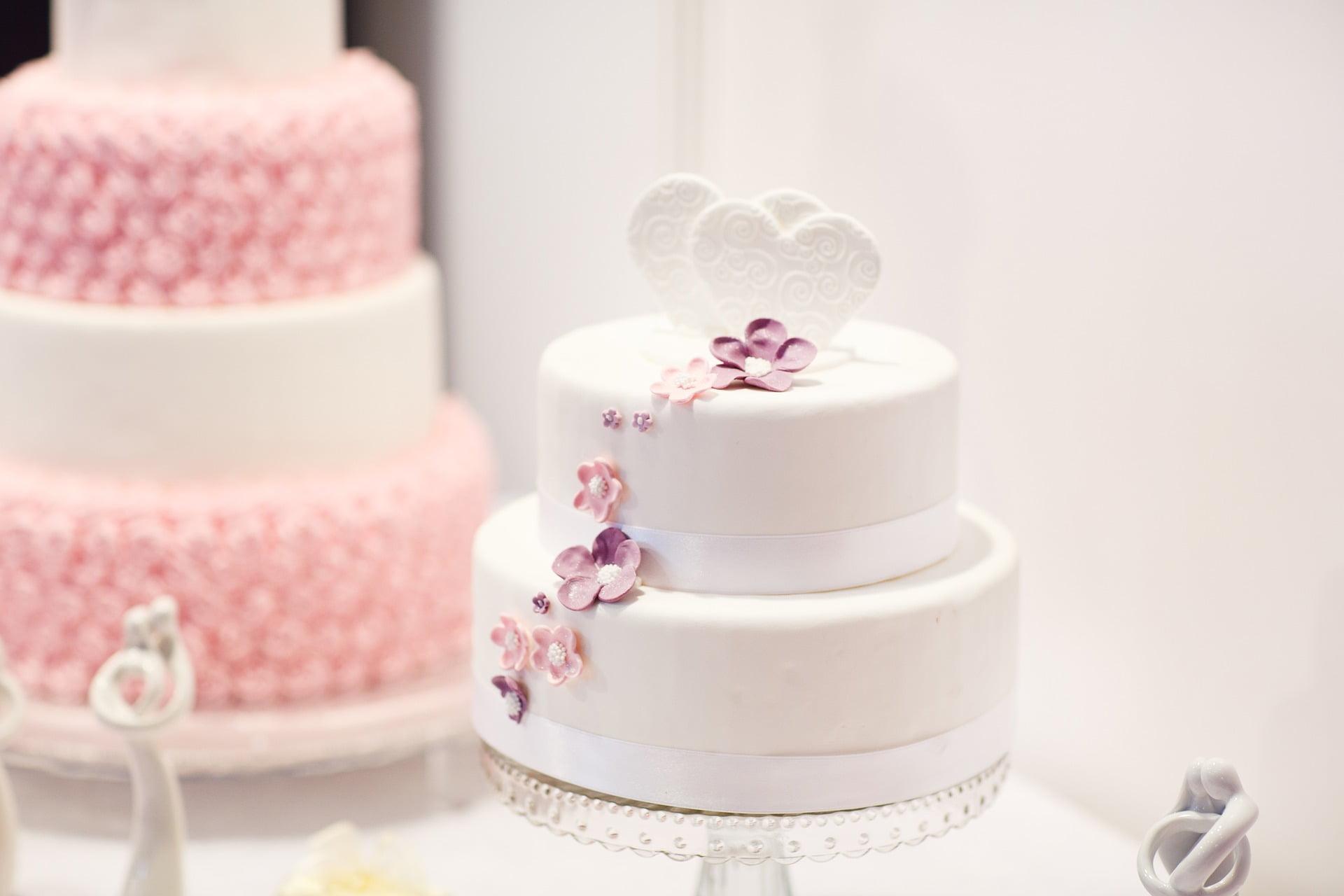 Cake Design, les gâteaux spectaculaires à portée de main !