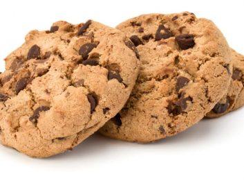 Comment faire des cookies au CBD?